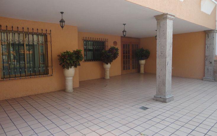 Foto de casa en venta en av tabachines 933, tabachines, zapopan, jalisco, 1785272 no 13