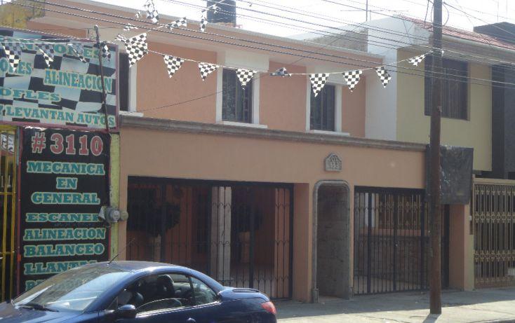 Foto de casa en venta en av tabachines 933, tabachines, zapopan, jalisco, 1785272 no 14