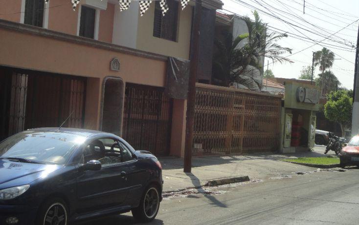 Foto de casa en venta en av tabachines 933, tabachines, zapopan, jalisco, 1785272 no 15