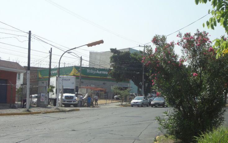Foto de casa en venta en av tabachines 933, tabachines, zapopan, jalisco, 1785272 no 16