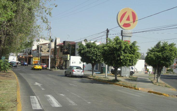 Foto de casa en venta en av tabachines 933, tabachines, zapopan, jalisco, 1785272 no 17