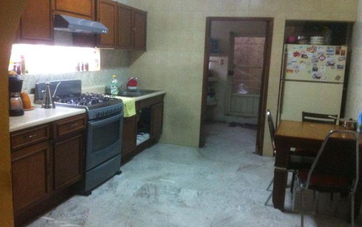 Foto de casa en venta en av talisman 195, estrella, gustavo a madero, df, 2025352 no 06