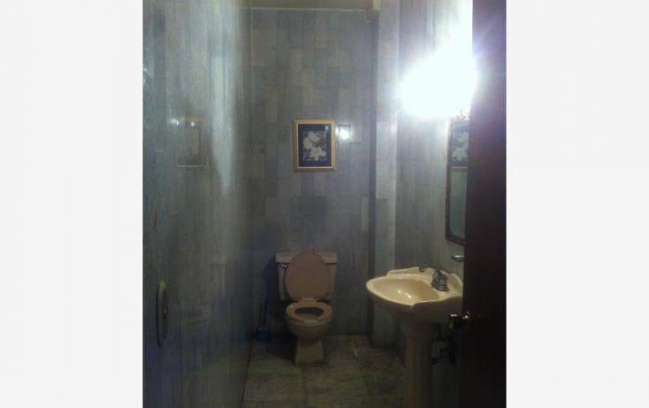 Foto de casa en venta en av talisman 195, estrella, gustavo a madero, df, 2025352 no 11