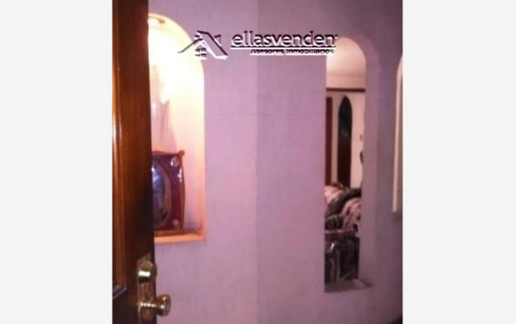 Foto de casa en venta en av tauro entre hercules y diana, arboledas nueva lindavista, guadalupe, nuevo león, 1815566 no 01