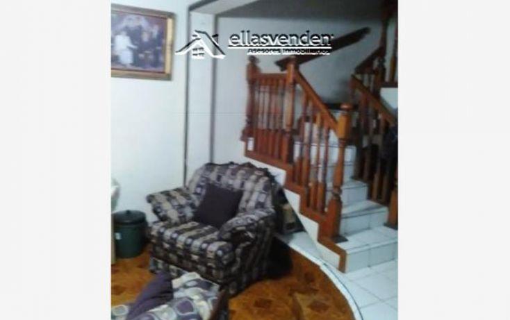 Foto de casa en venta en av tauro entre hercules y diana, arboledas nueva lindavista, guadalupe, nuevo león, 1815566 no 02