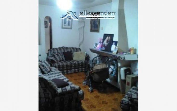 Foto de casa en venta en av tauro entre hercules y diana, arboledas nueva lindavista, guadalupe, nuevo león, 1815566 no 03