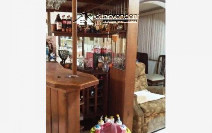 Foto de casa en venta en av tauro entre hercules y diana, arboledas nueva lindavista, guadalupe, nuevo león, 1815566 no 04