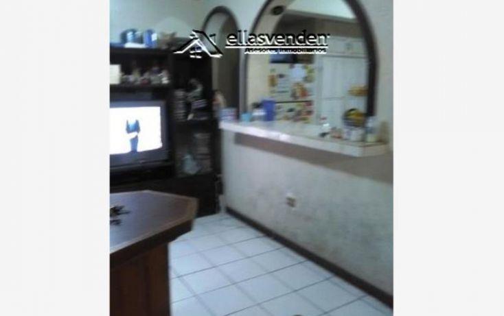 Foto de casa en venta en av tauro entre hercules y diana, arboledas nueva lindavista, guadalupe, nuevo león, 1815566 no 05