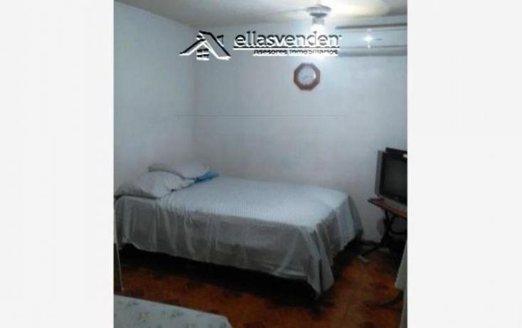 Foto de casa en venta en av tauro entre hercules y diana, arboledas nueva lindavista, guadalupe, nuevo león, 1815566 no 06