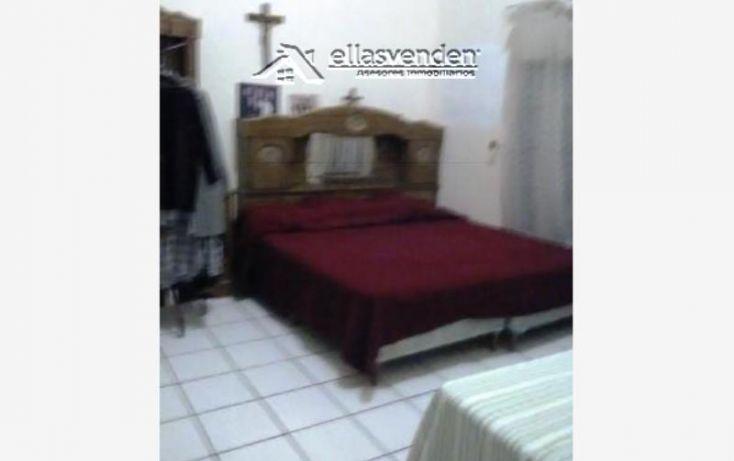 Foto de casa en venta en av tauro entre hercules y diana, arboledas nueva lindavista, guadalupe, nuevo león, 1815566 no 09