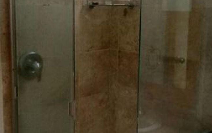 Foto de departamento en renta en av tecamachalco, reforma social, miguel hidalgo, df, 1992032 no 06