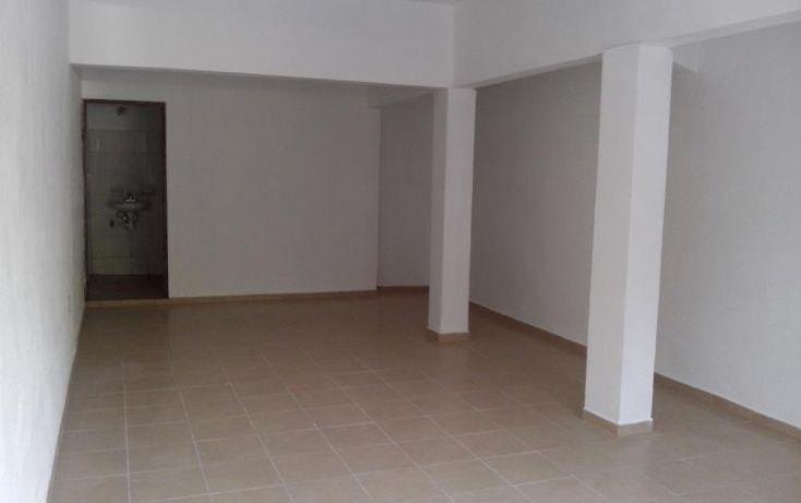 Foto de local en renta en av tecnolgico 244, villas del centro, villa de álvarez, colima, 1642096 no 01