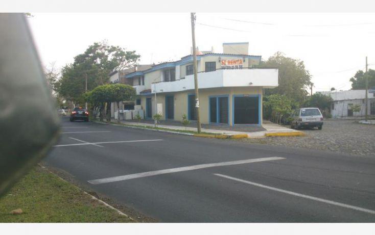 Foto de local en renta en av tecnolgico 244, villas del centro, villa de álvarez, colima, 1642096 no 06