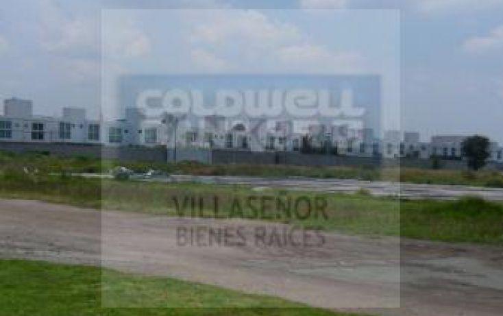 Foto de terreno habitacional en venta en av tecnolgico esq adolfo lpez mateos, llano grande, metepec, estado de méxico, 1215579 no 03