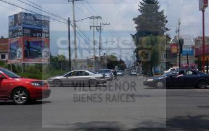 Foto de terreno habitacional en venta en av tecnolgico esq adolfo lpez mateos, llano grande, metepec, estado de méxico, 1215579 no 05