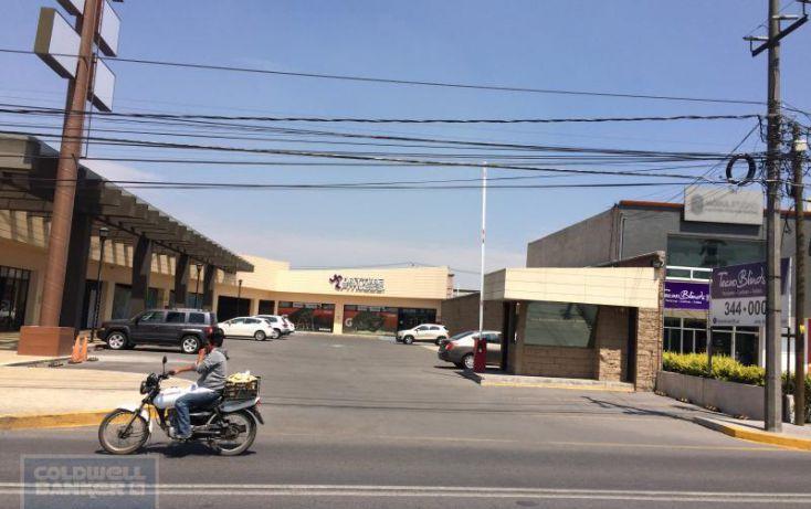 Foto de local en renta en av tecnolgico plaza andares 1213, bellavista, metepec, estado de méxico, 1968337 no 02