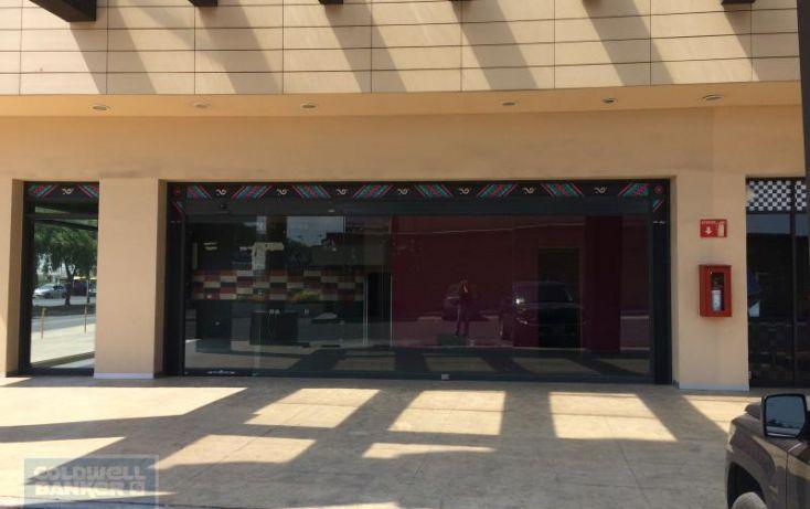 Foto de local en renta en av tecnolgico plaza andares 1213, bellavista, metepec, estado de méxico, 1968337 no 03