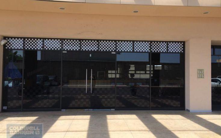 Foto de local en renta en av tecnolgico plaza andares 1213, bellavista, metepec, estado de méxico, 1968337 no 04