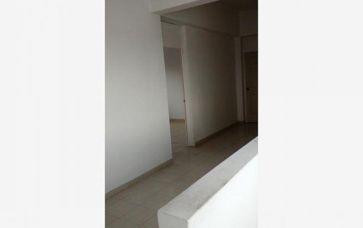 Foto de oficina en renta en av tecnológico 1270, la asunción, metepec, estado de méxico, 1815806 no 06