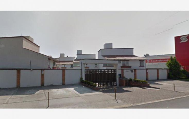 Foto de casa en venta en av tecnologico 720, la asunción, metepec, estado de méxico, 1724952 no 03