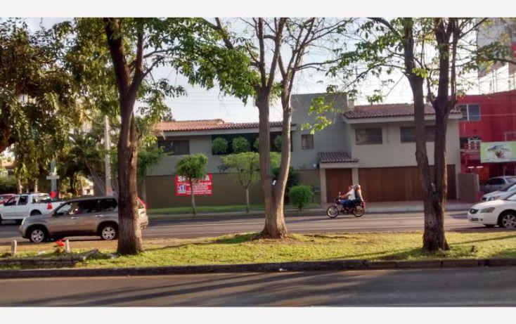 Foto de casa en renta en av tecnologico esq av constitucion 1, miguel hidalgo, tecomán, colima, 1900970 no 02