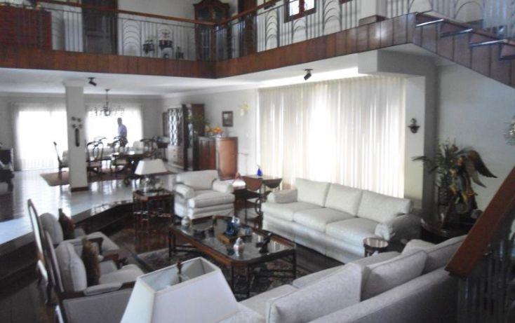 Foto de casa en renta en av tecnologico esq av constitucion 1, miguel hidalgo, tecomán, colima, 1900970 no 03