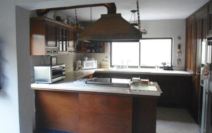 Foto de casa en renta en av tecnologico esq av constitucion 1, miguel hidalgo, tecomán, colima, 1900970 no 04
