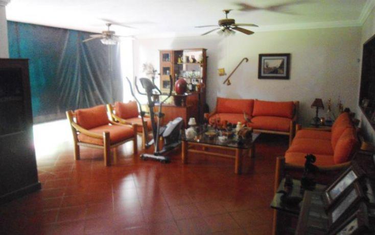Foto de casa en renta en av tecnologico esq av constitucion 1, miguel hidalgo, tecomán, colima, 1900970 no 05