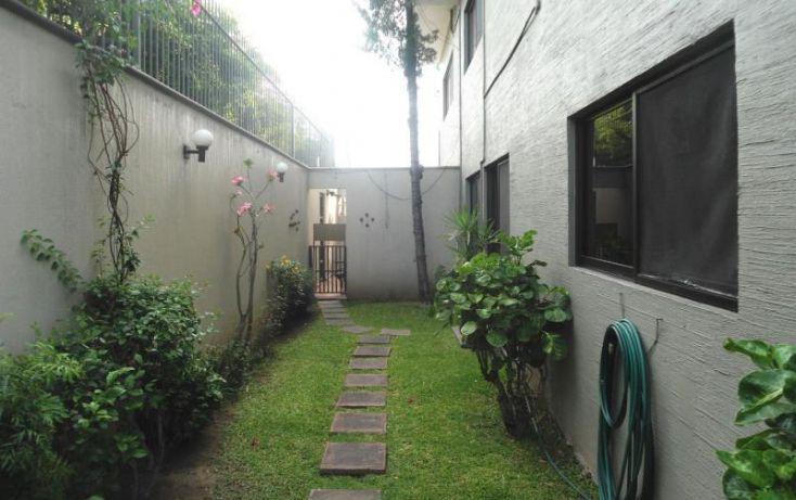Foto de casa en renta en av tecnologico esq av constitucion 1, miguel hidalgo, tecomán, colima, 1900970 no 07