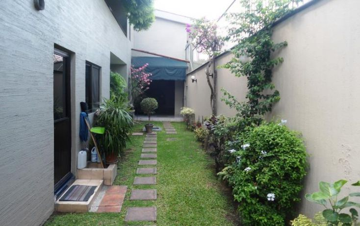 Foto de casa en renta en av tecnologico esq av constitucion 1, miguel hidalgo, tecomán, colima, 1900970 no 08