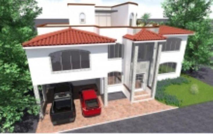Foto de casa en venta en av tecnologico, las jaras, metepec, estado de méxico, 1635300 no 02