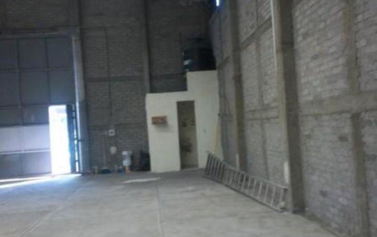Foto de bodega en renta en av tecnologico, los angeles, morelia, michoacán de ocampo, 220409 no 05