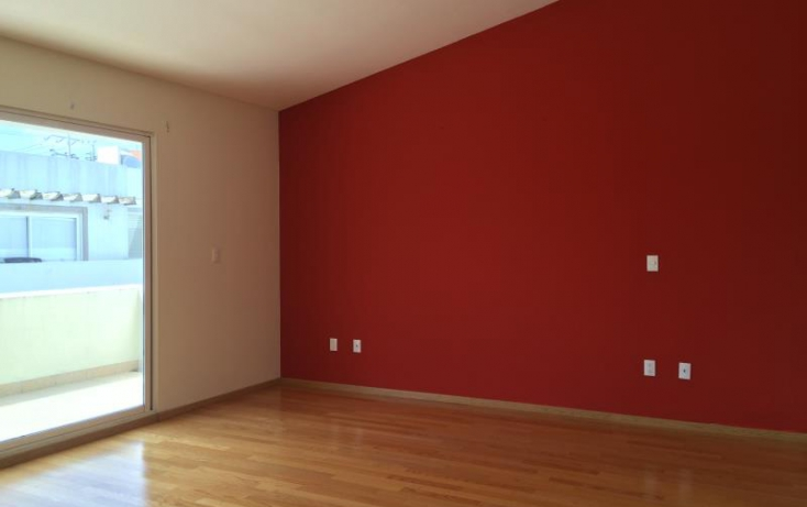Foto de casa en venta en av tecnológico, sur de la hacienda, metepec, estado de méxico, 818345 no 04