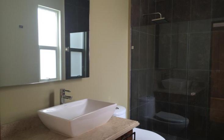 Foto de casa en venta en av tecnológico, sur de la hacienda, metepec, estado de méxico, 818345 no 05