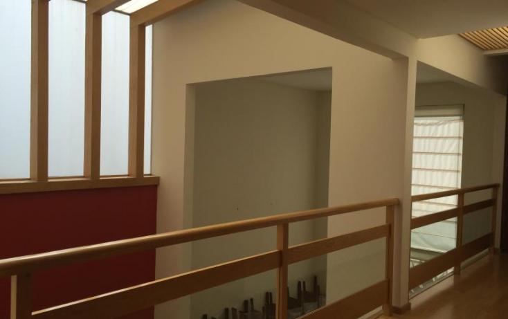 Foto de casa en venta en av tecnológico, sur de la hacienda, metepec, estado de méxico, 818345 no 06
