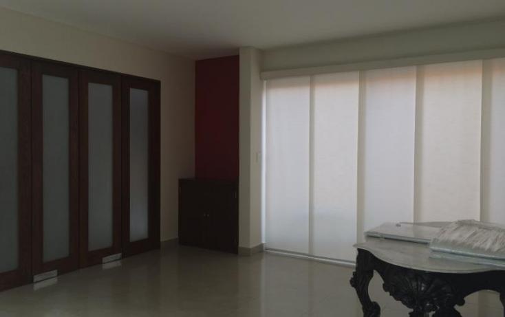 Foto de casa en venta en av tecnológico, sur de la hacienda, metepec, estado de méxico, 818345 no 08