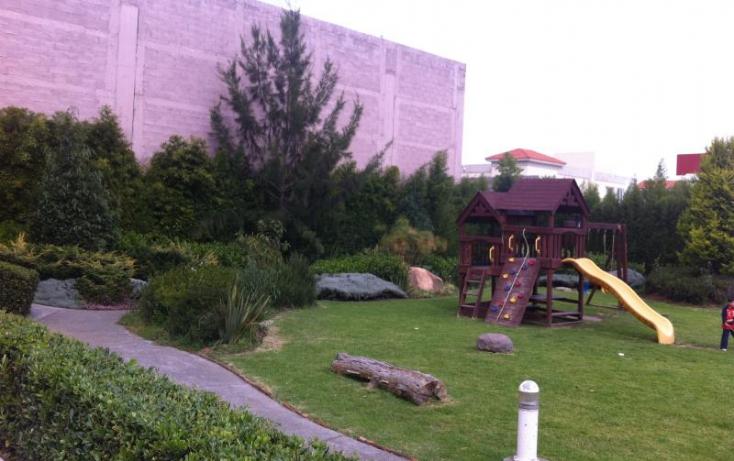 Foto de casa en venta en av tecnológico, sur de la hacienda, metepec, estado de méxico, 818345 no 10