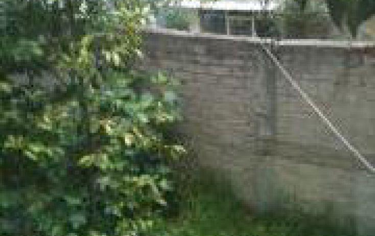 Foto de casa en venta en av tejocotes, bosques de ixtacala, atizapán de zaragoza, estado de méxico, 1957380 no 12
