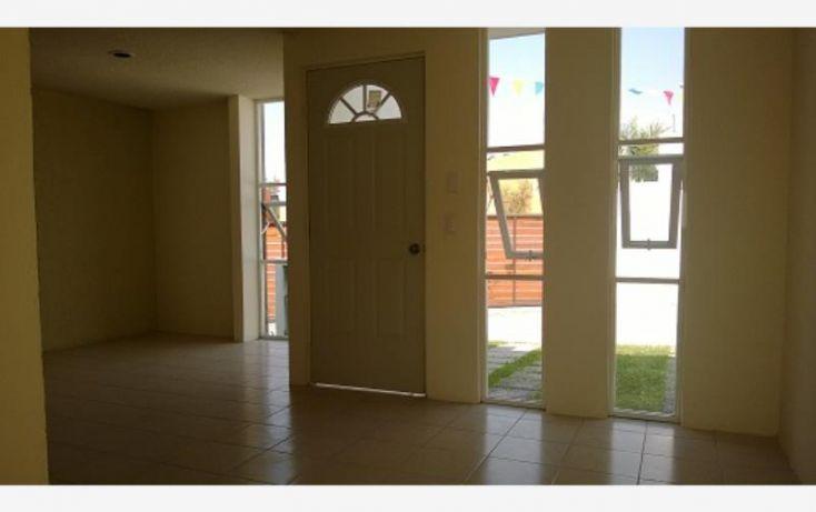 Foto de casa en venta en av temixco 100, emiliano zapata, emiliano zapata, morelos, 1648142 no 03