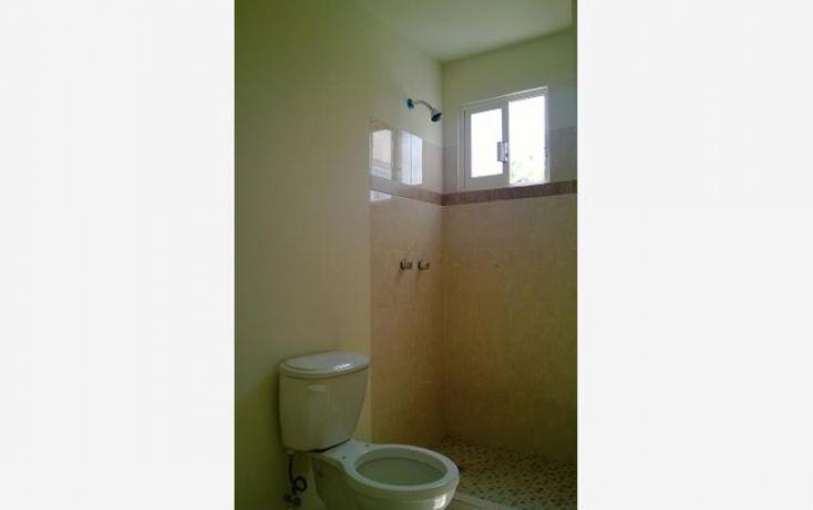 Foto de casa en venta en av temixco 100, emiliano zapata, emiliano zapata, morelos, 1648142 no 05