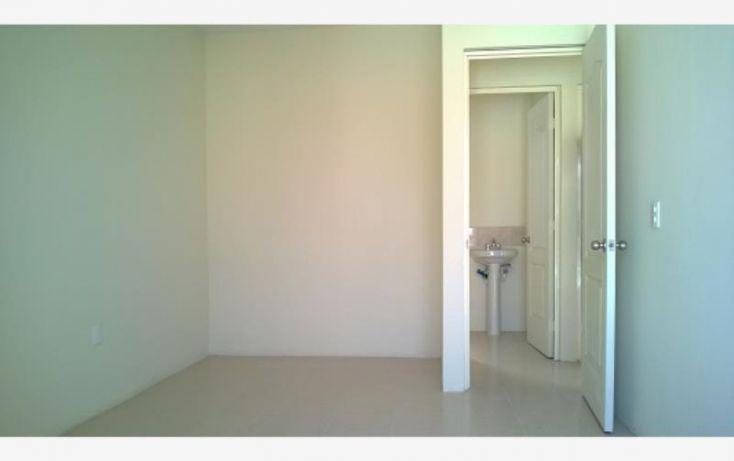 Foto de casa en venta en av temixco 100, emiliano zapata, emiliano zapata, morelos, 1648142 no 09