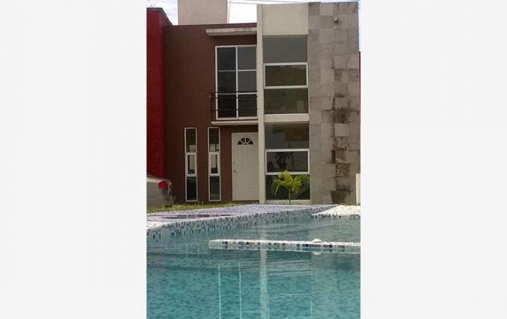 Foto de casa en venta en av temixco 100, emiliano zapata, emiliano zapata, morelos, 1648142 no 11
