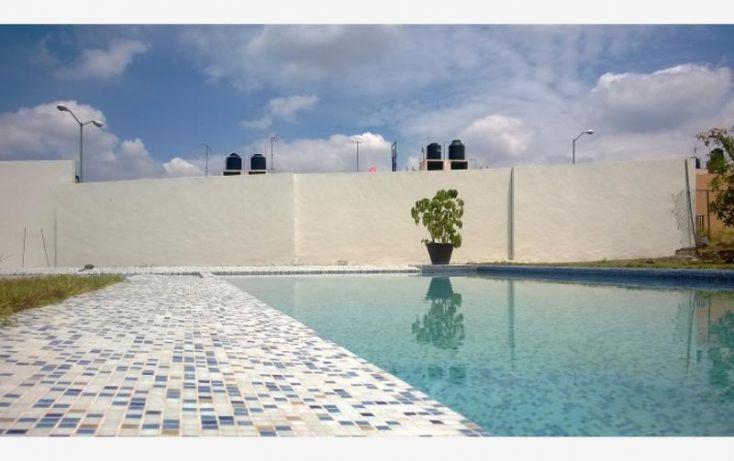 Foto de casa en venta en av temixco 100, emiliano zapata, emiliano zapata, morelos, 1648142 no 12