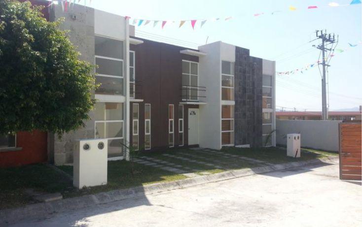 Foto de casa en venta en av temixco 100, emiliano zapata, emiliano zapata, morelos, 1648142 no 13