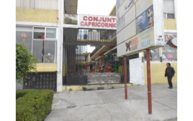 Foto de local en venta y renta en av temoaya, cuautitlán izcalli centro urbano, cuautitlán izcalli, estado de méxico, 529040 no 01
