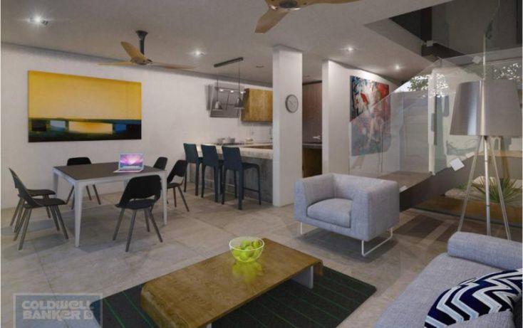 Foto de casa en condominio en venta en av temozon, temozon norte, mérida, yucatán, 1755513 no 07