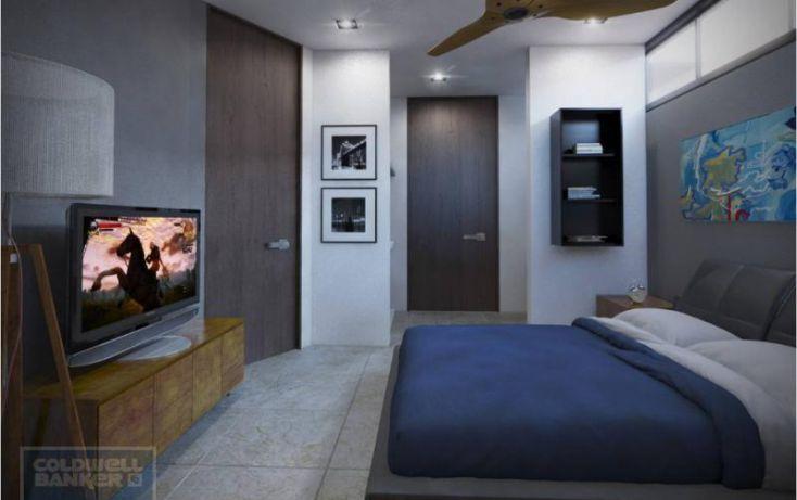 Foto de casa en condominio en venta en av temozon, temozon norte, mérida, yucatán, 1755513 no 09