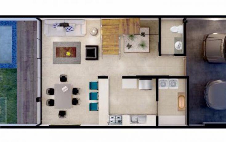 Foto de casa en condominio en venta en av temozon, temozon norte, mérida, yucatán, 1755513 no 10