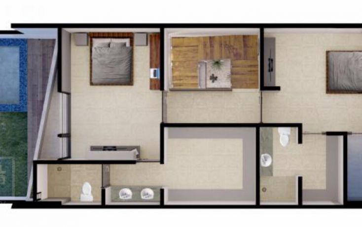 Foto de casa en condominio en venta en av temozon, temozon norte, mérida, yucatán, 1755513 no 11