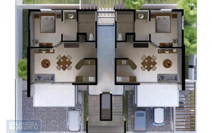 Foto de casa en condominio en venta en av temozon, temozon norte, mérida, yucatán, 1755545 no 07